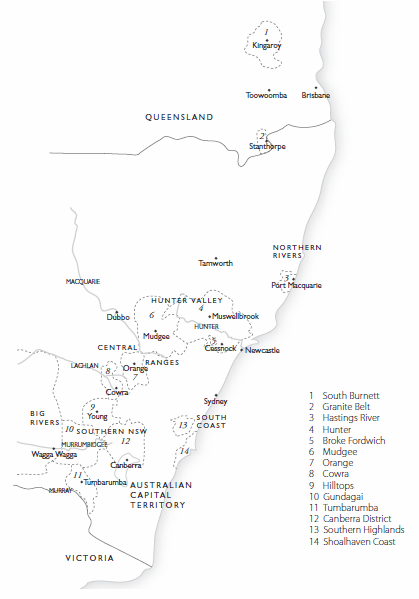 Wine-Guide-New-South-Wales