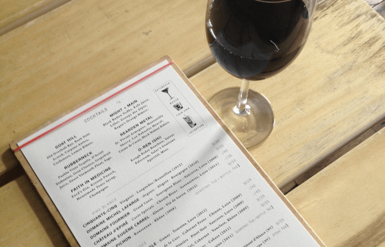 Restaurant_Wine_Lists